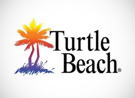 1985-Turtle Beach Systems Founded