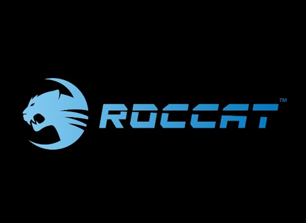 2011 – ROCCAT opens North America office in southern California
