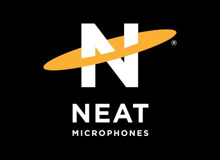 Turtle Beach Corporation acquires Neat Microphones
